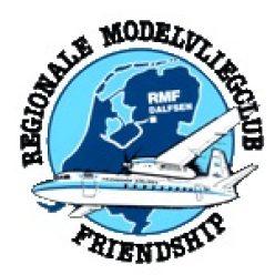 Regionale Modelvliegclub Friendship